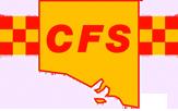 cfs_header_logo
