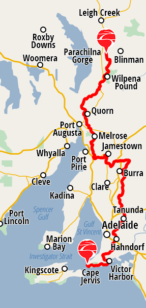 heysen_trail_google_map_preview