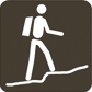 Hard Hike: Australian Standard 3 & 4