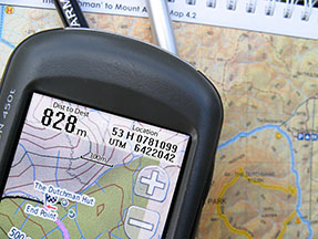 GPS_Heysen_Trail_gpx