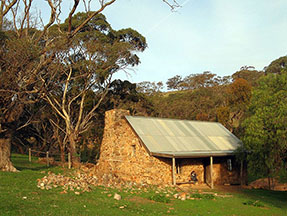 camping-on-the-heysen-trail-IMG_5370