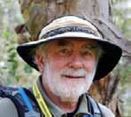 Kevin Liddiard
