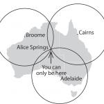 australia_3